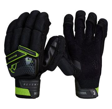 Kookaburra Revenge Gloves (Pair)