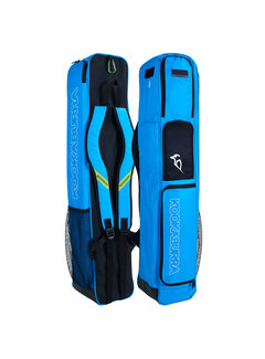 Kookaburra Phantom Stickbag 19/20 Blauw