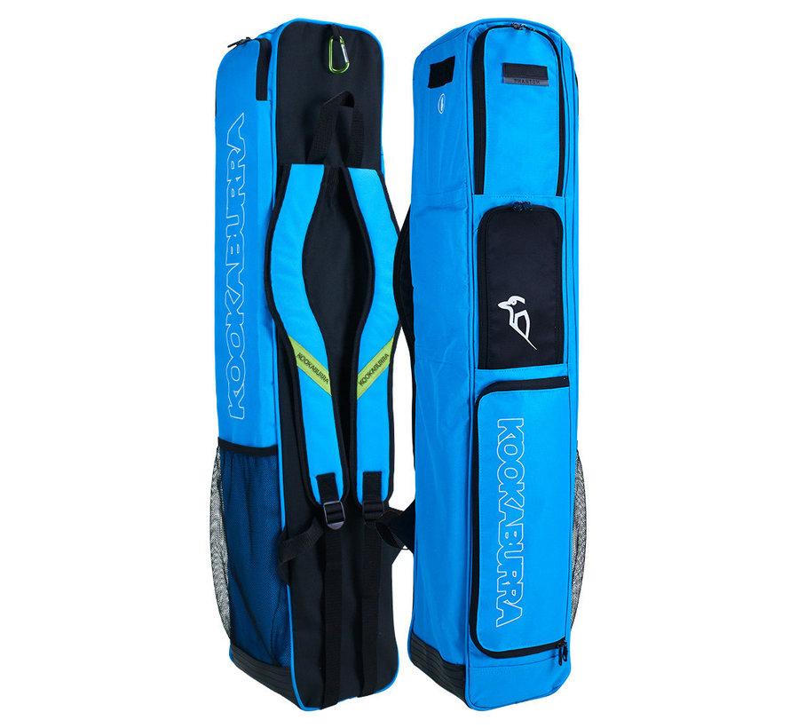 Phantom Stickbag 19/20 Blue