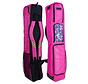 Phantom Stickbag 19/20 Pink