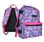 Strobe Backpack 19/20 Roze