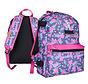 Strobe Backpack Roze