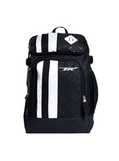 TK Total Three 3.6 Backpack Black
