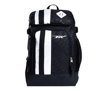 TK Total Three 3.6 Backpack Black