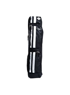 TK Total Three 3.2 Stickbag Black