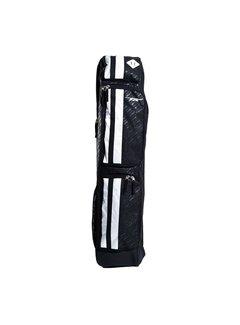 TK Total Three 3.2 Stickbag Zwart