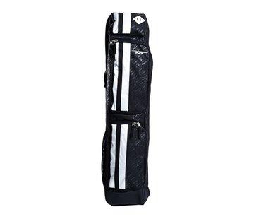 TK Total Three 3.2 Stickbag Black