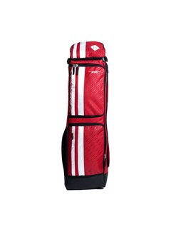 TK Total Three 3.1 Stickbag Red