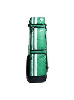 TK Total Three 3.1 Stickbag Groen