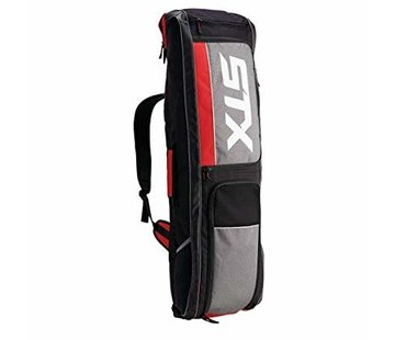 STX Passport Bag Rot