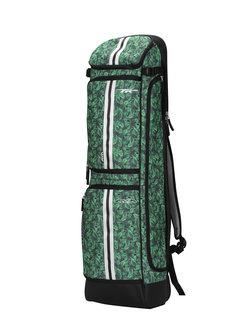 TK Total Three 3.1 LTD. Stick Bag Groen Blad