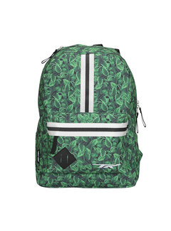 TK Total Three 3.6 LTD Backpack Green Leaf