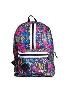 TK Total Three 3.6 LTD Backpack Flowers