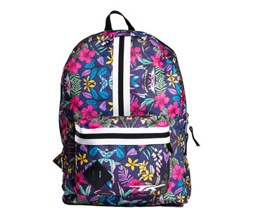 TK Total Three 3.6 LTD Backpack Flowers