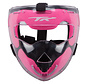 Total Three 3.1 Facemask Pink