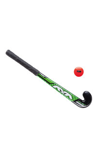 TK Babystick Lime with ball
