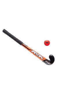 TK Babystick Orange with ball
