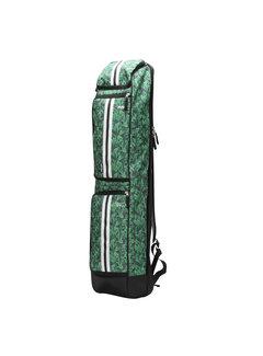 TK Total Three 3.2 Ltd.Stick Bag Groen Blad