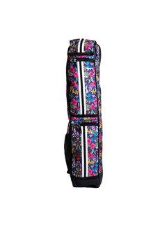 TK Total Three 3.2 Ltd. Stick Bag Flowers