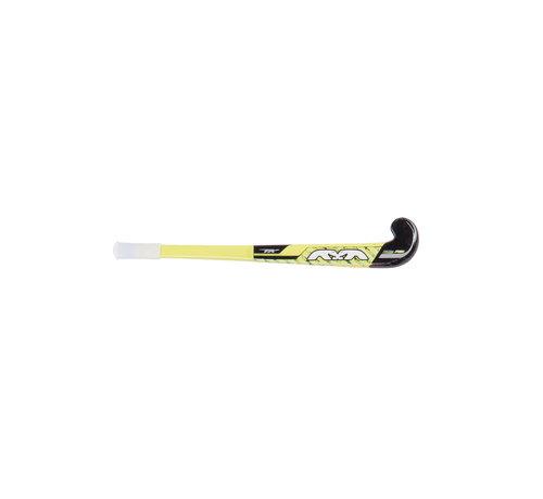 TK Pen Stick Yellow N