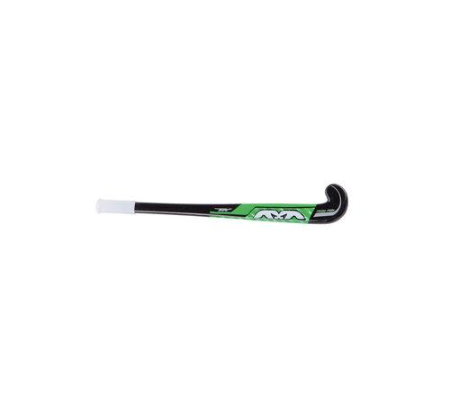 TK Pen Stick Lime N