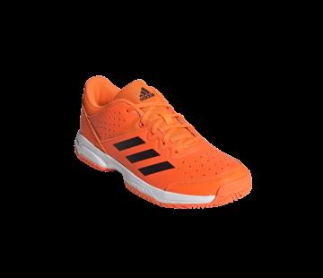 Adidas Indoor Court Stabil Junior 19/20 Oranje
