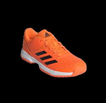 Adidas Indoor Court Stabil Junior 19/20 Orange