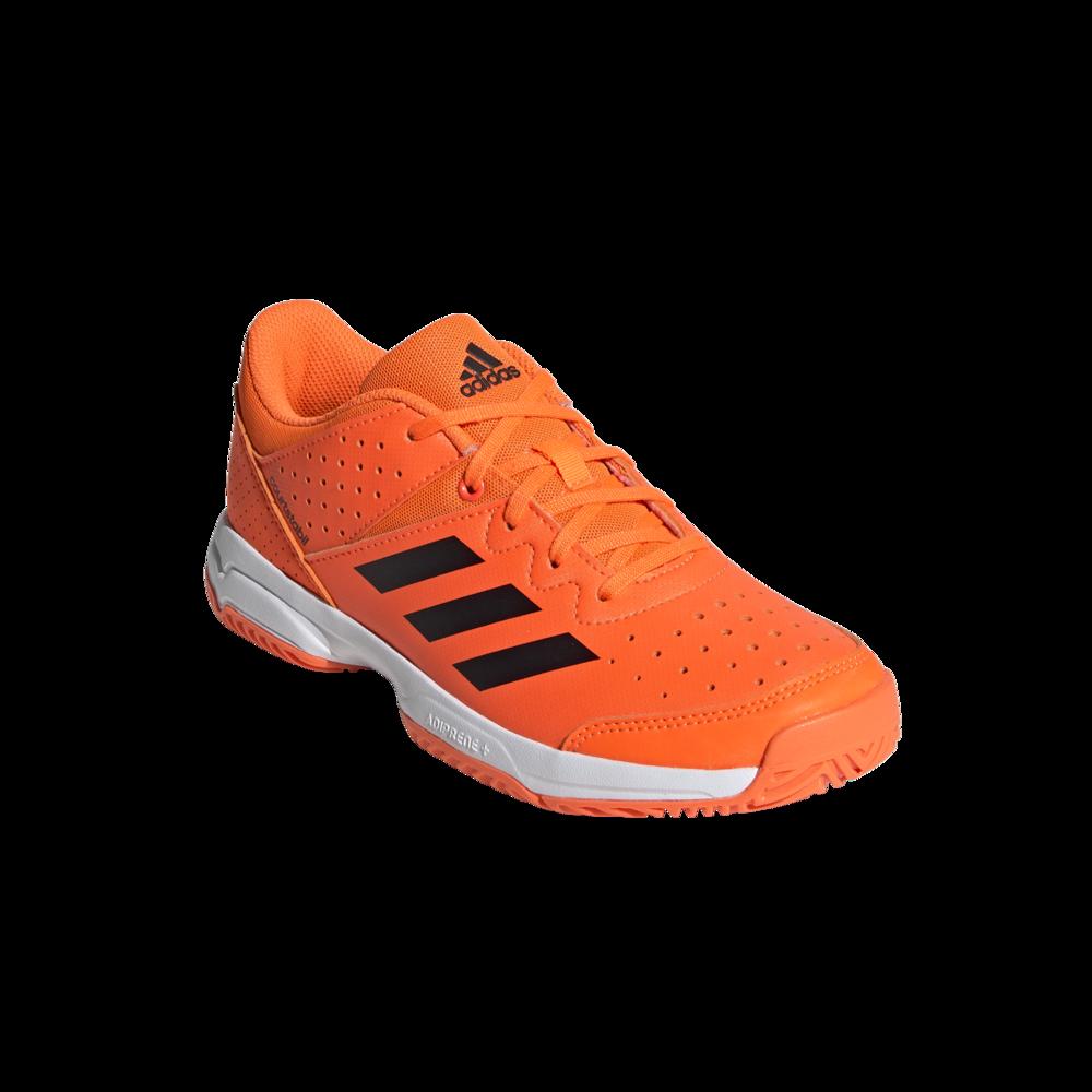 Adidas Indoor Court Stabil Junior 19/20