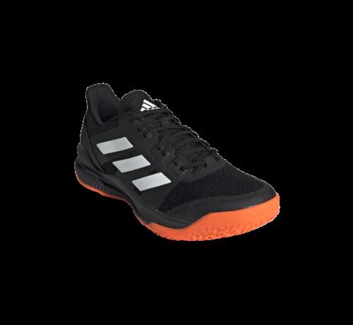 Adidas Indoor Stabil Bounce 1920 BlackWhite