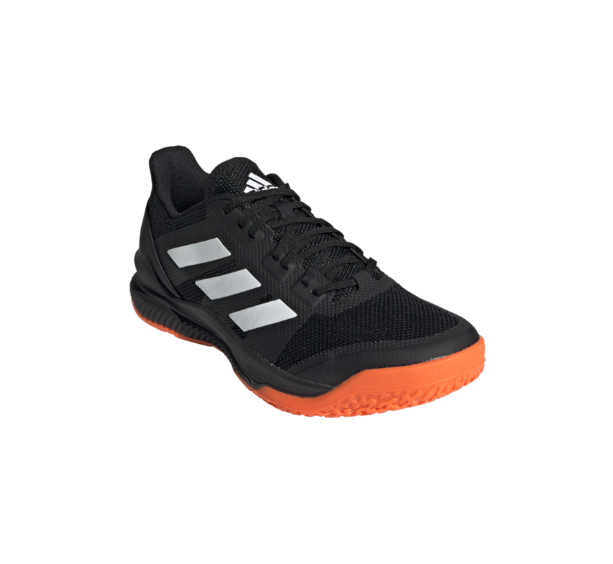 Adidas Indoor Stabil Bounce 1920 BlackWhite shoes, order