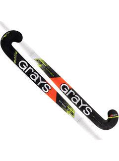 Grays GTI 5000 Indoor DB 19/20
