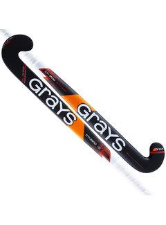 Grays GTI 3500 Indoor DB 19/20
