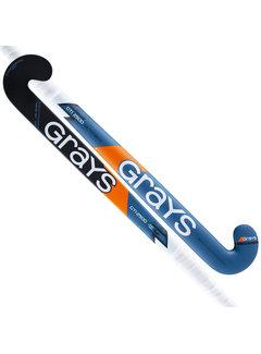 Grays GTI 2500 Indoor DB 19/20