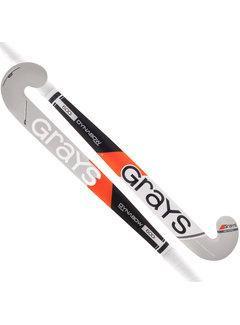 Grays 600i Indoor DB MC 19/20