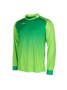 Reece Mission Goalkeeper Shirt Green