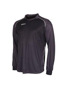 Reece Mission Goalkeeper Shirt Black