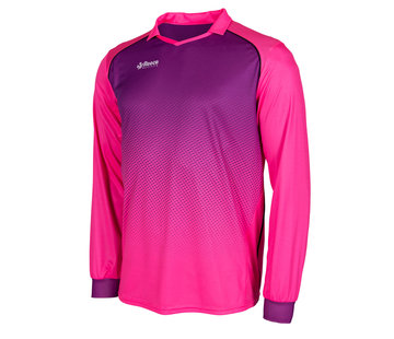 Reece Mission Goalkeeper Shirt Pink