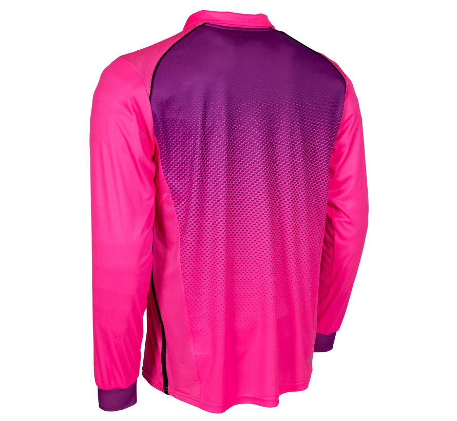 Mission Torwart Trikot Pink