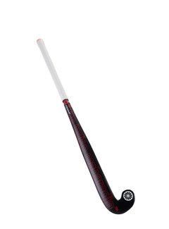 Indian Maharadja Indoor Sword Pro JR [compo]