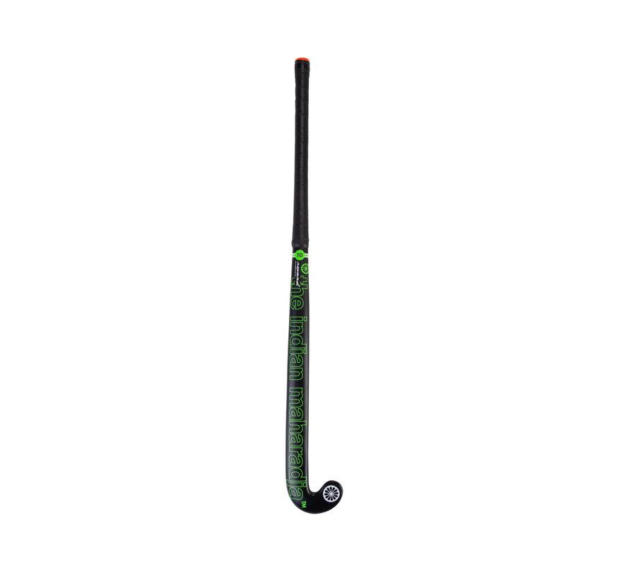 Indoor Sword 10 19/20