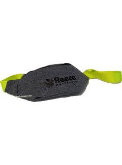 Reece Indee Hip Bag Grau/Gelb