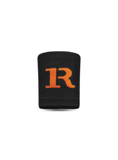 Ritual Wristband Zwart