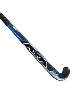 TK Total Two 2.1 indoor hockeystick