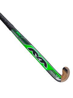 TK Total Four 4.2 indoor hockeystick