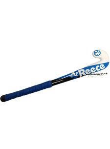 Reece Babystick RX Blue