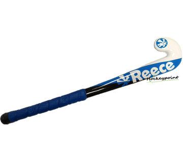 Reece Babystick RX Blauw
