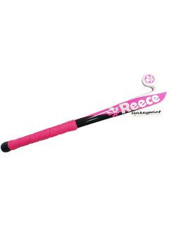 Reece Babyschläger RX Pink