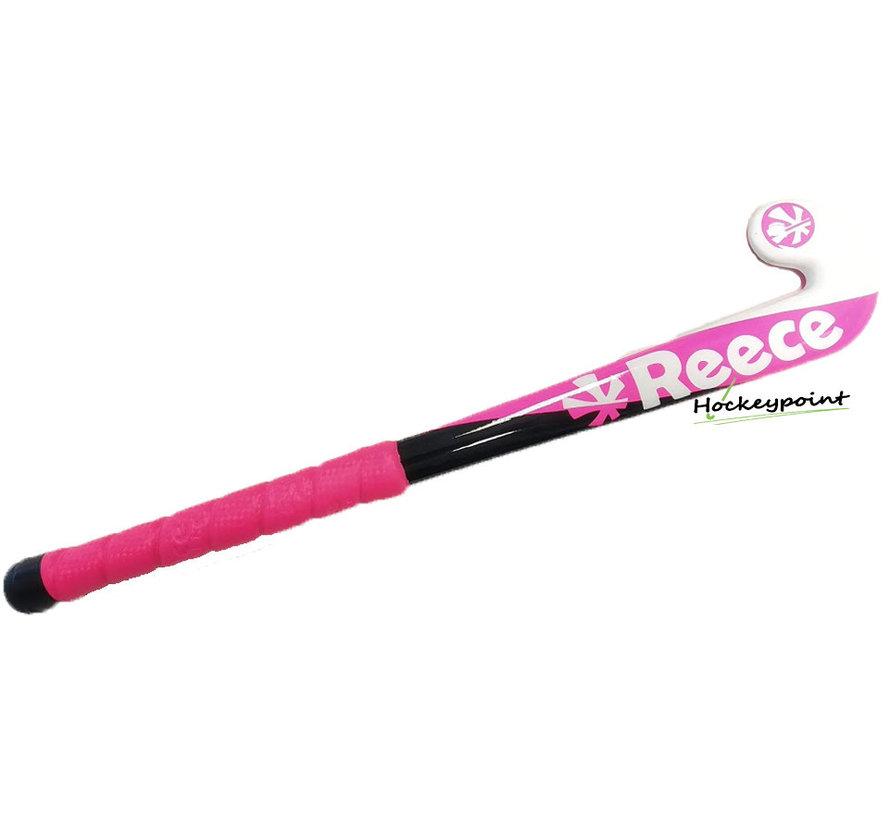 Babystick RX Roze