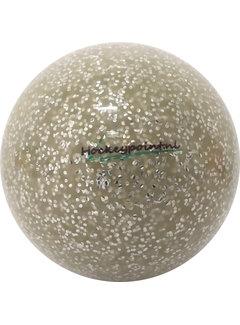 Hockeypoint Hockey Ball Extra  Glitter Silver