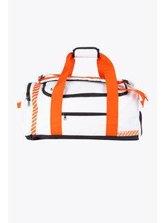 Osaka Pro Tour Sportsbag - Rocket Weiss